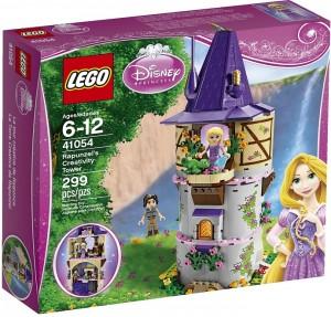 41054-Rapunzels-Creativity-Tower-1