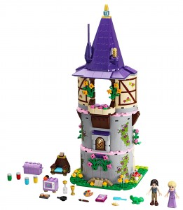 41054-Rapunzels-Creativity-Tower-2