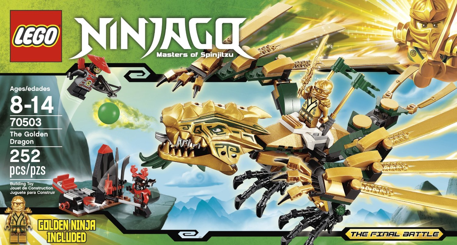 Green Ninjago Dragon Lego Ninjago Dragon Sets Ebay