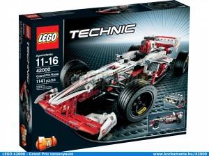 LEGO-42000-Grand-Prix-versenyauto-pp0-v