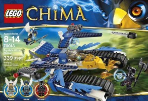LEGO-Legends-of-Chima-Equilas-Ultra-Striker-70013-1024x700