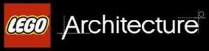 Lego_Architecture_2