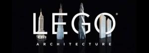 Lego_Architecture_Logo