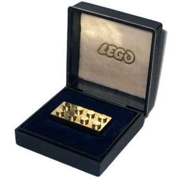 LEGO Architecture. Building profits or foreclosure? - Community LEGO ...