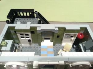 10243 First Floor Front Inside