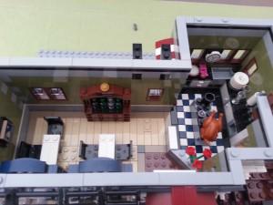 10243 Ground Floor Front Inside