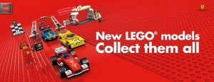 2014 Shell Polybags Exclusive to Singapore and Asia