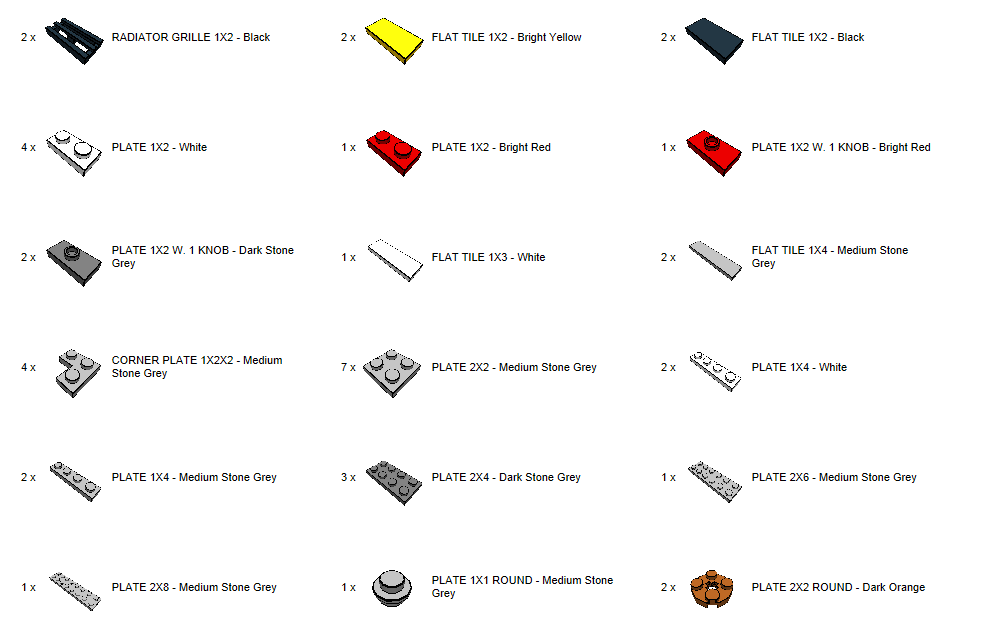 bp_1406978879__the_ghost_inventory_2.png