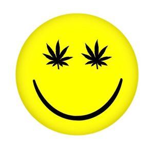 bp_1416631521__stoner_happy.jpg