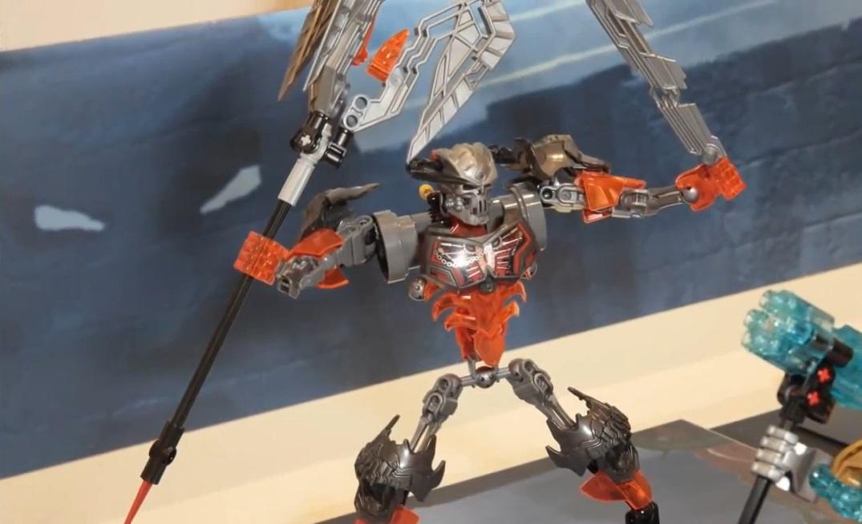 bp_1422680566__bionicle_4.jpg