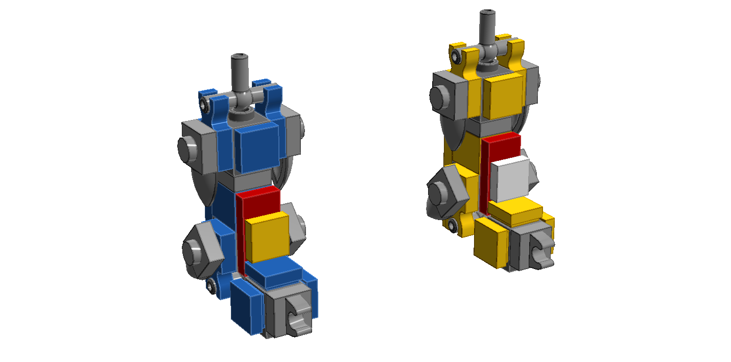 bp_1427236516__form_micro_voltron_1.png