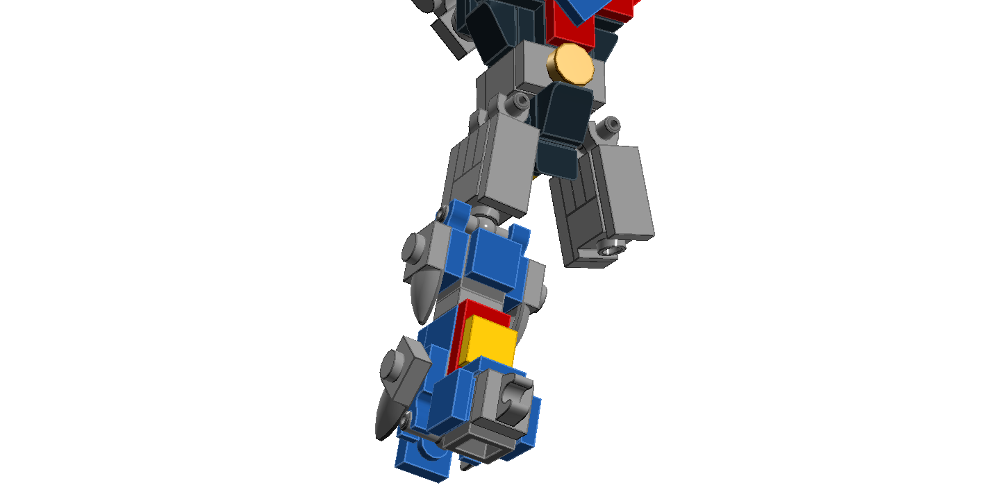 bp_1427236538__form_micro_voltron_2.png