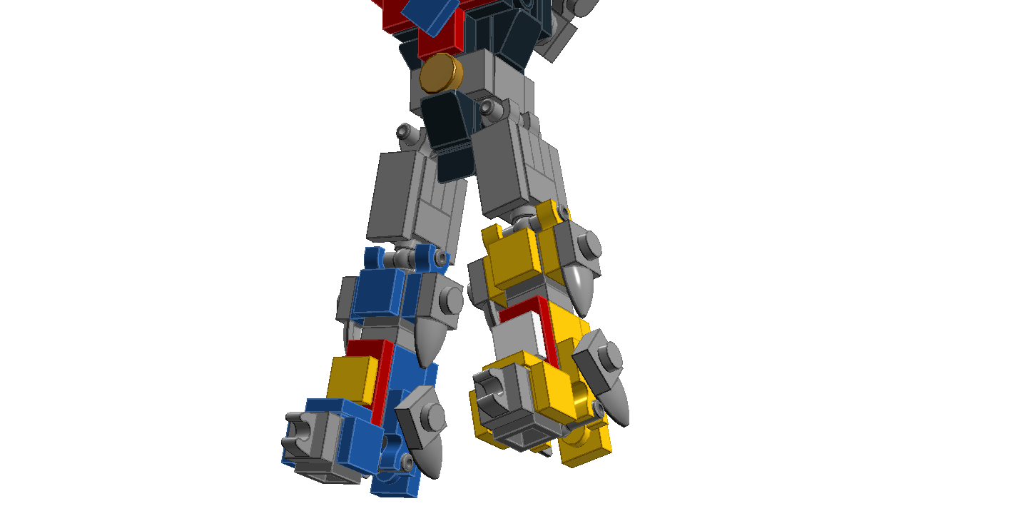 bp_1427236564__form_micro_voltron_3.png