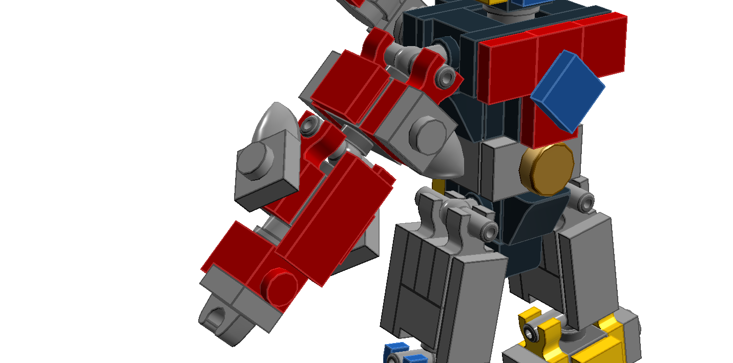 bp_1427236597__form_micro_voltron_4.png