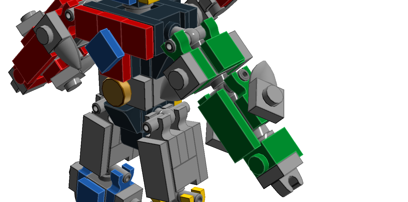 bp_1427236624__form_micro_voltron_5.png