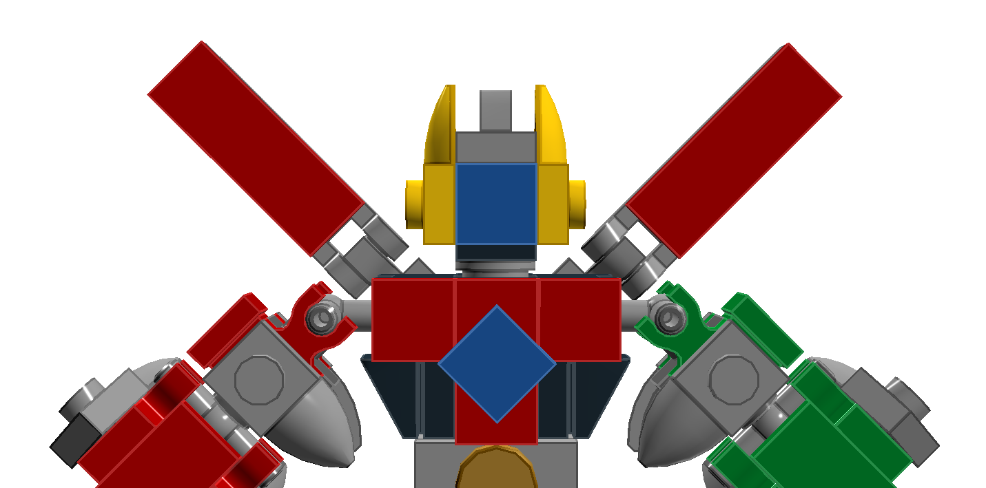 bp_1427236652__form_micro_voltron_6.png