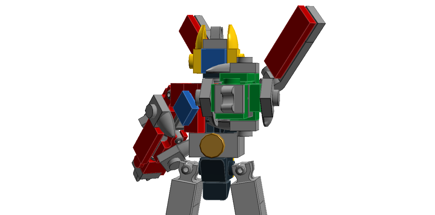 bp_1427236678__form_micro_voltron_7.png