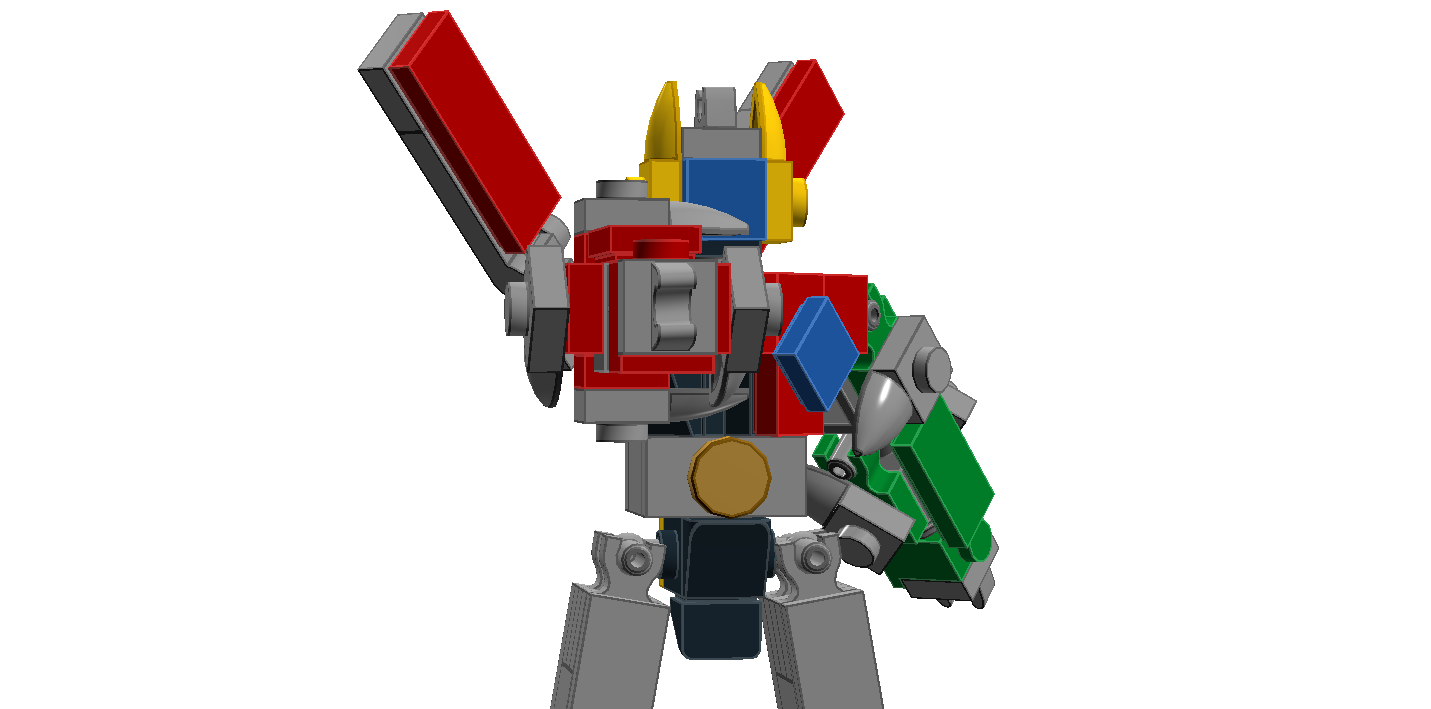 bp_1427236711__form_micro_voltron_8.png