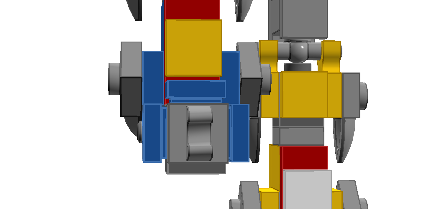 bp_1427236739__form_micro_voltron_9.png
