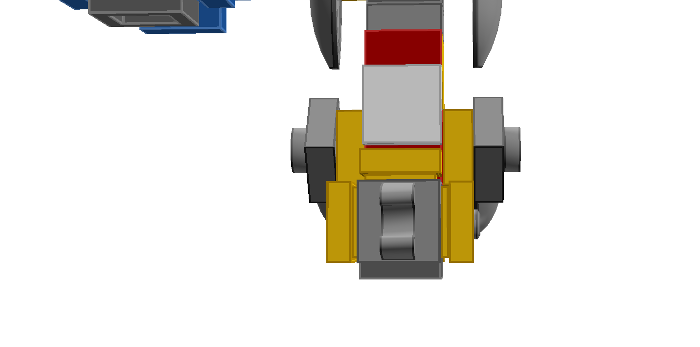 bp_1427236762__form_micro_voltron_10.png