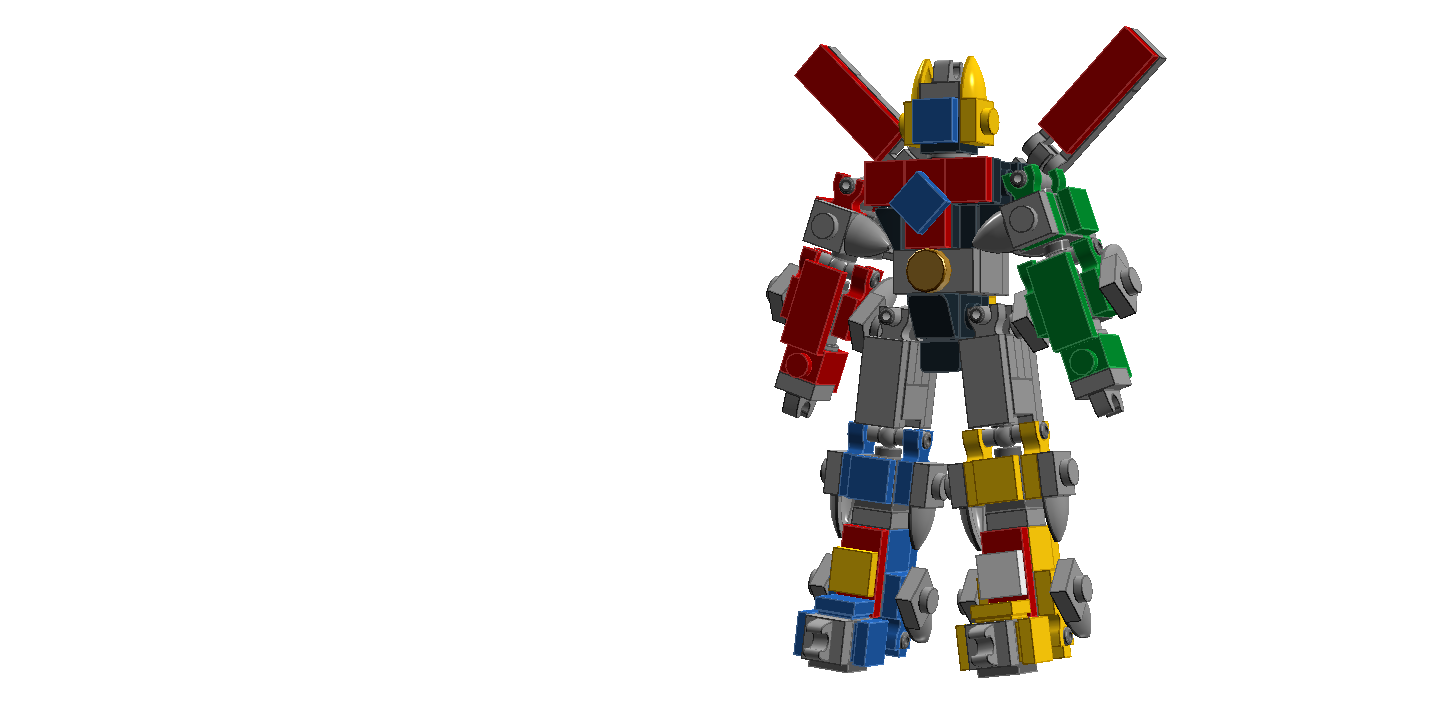 bp_1427236793__form_micro_voltron_11.png