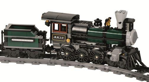 Lego-79111-Constitution-Train-Chase-the-
