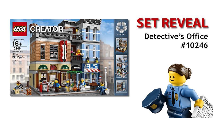 El juego de las imagenes-https://community.brickpicker.com/uploads/monthly_2015_04/blog_detective_agency_10246.jpg.74f1e95c31c1036d0d854433ad0335c8.jpg