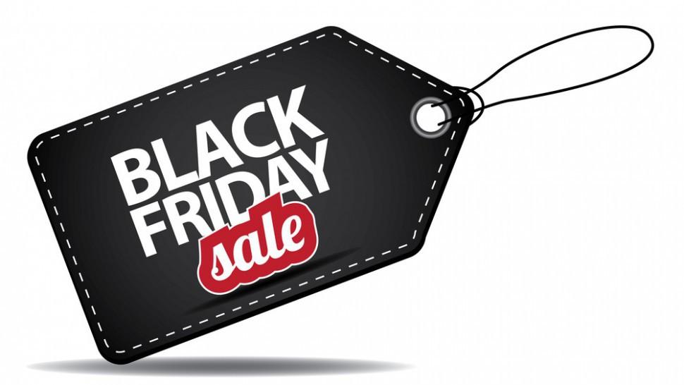 LEGO Shop @ Home Black Friday Deals USA/Canada