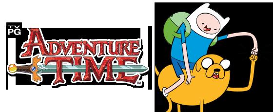 New Lego Ideas Adventure Time Set Revealed!
