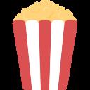 Movie & TV Talk