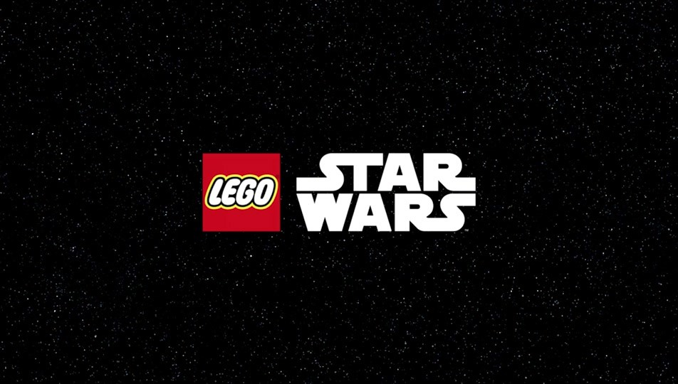 Are Lego Star Wars Rogue One and The Force Awaken's Millennium Falcon sets retiring this year?